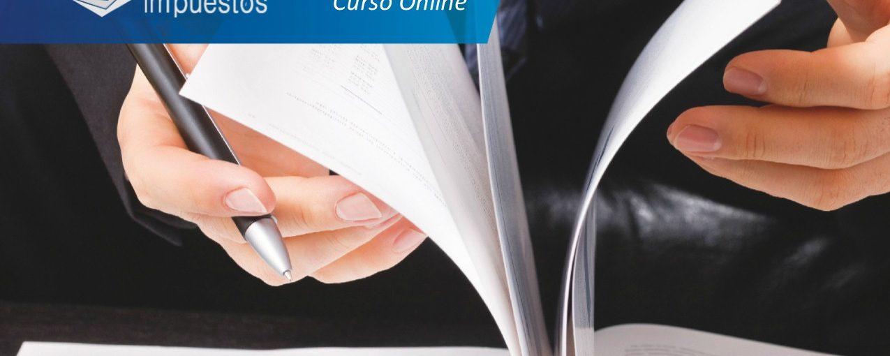 Elaboración del Reglamento Interno de Trabajo según RM 317/15