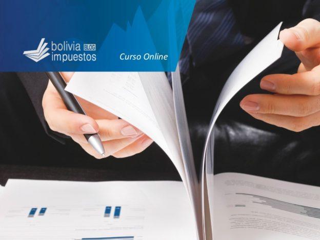 Elaboración del Reglamento Interno de Trabajo según RM 317/15 course image