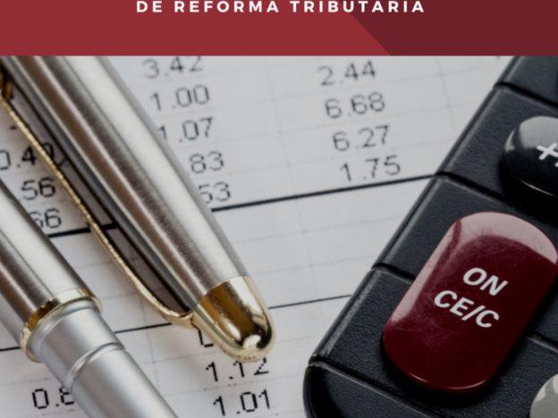 Ley 843 de Reforma Tributaria y seminario IVA IT IUE y LCV course image