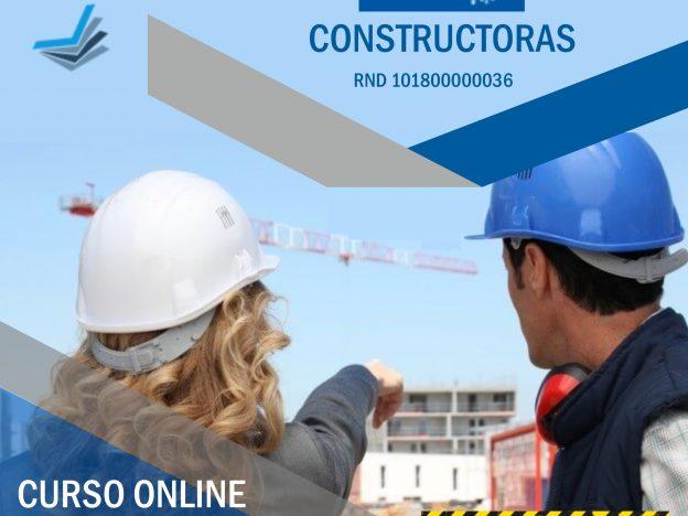 Curso SIAT Constructoras course image